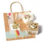 Dresdner Pappe Ideen für Geschenkverpackungen