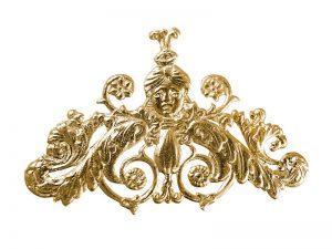 Mohrenhaupt-altgold
