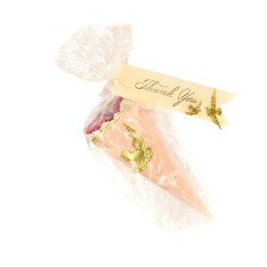 Geschenkverpackungsideen aus Pappe