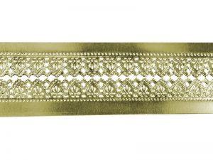 Dresdner-Pappen-Borte-gold