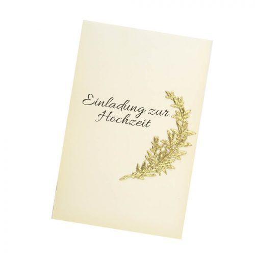 Dresdner-Pappen-Hochzeit-Einladung